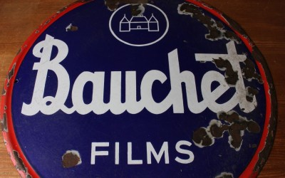 Bauchet Films Sign