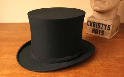 Christys Opera Hat
